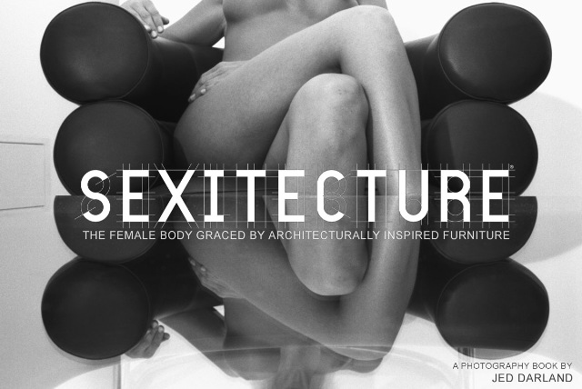 sexitecture