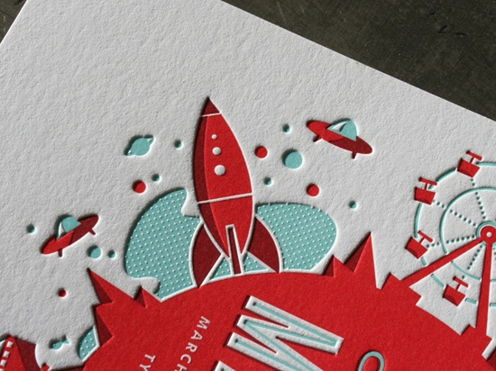 0000_Mattson_birth_announcement_letterpress_rocket_spaceship