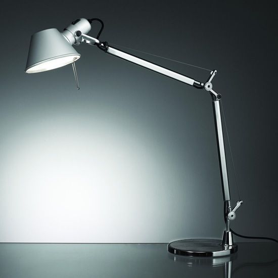 tolomeo mini table